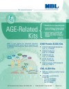 AGE Related Kits