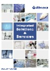 Integrated Solutions & Services