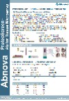 ProteoScreen� - Antibodies for Tissue Microarray