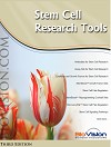 Stem Cell Research Tools Catalogue