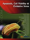 Apoptosis, Cell Viability & Oxidative Stress Catalogue