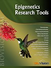 Epigenetics Research Tools Catalogue