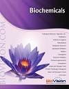 Biochemicals Catalogue