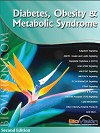 Diabetes, Obesity & Metabolic Syndrome Catalogue