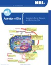 Apoptosis Kits