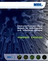 Immunofluorescence Assays for Autoimmune and Infectious Disease