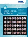 Solute Carrier Antibodies