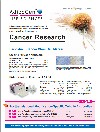 Cancer Research - March 2015