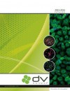 DV Biologics 2013-2014 Catalogue