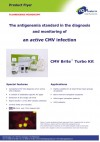 CMV Brite� Turbo Kit