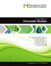 Complete Solutions for Chromatin Studies Brochure