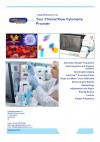 Clinical Flow Cytometry Catalogue