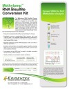 Methylamp RNA Bisulfite Conversion Kit �