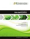 Complete Solutions for DNA Methylation Brochure
