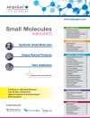 Small Molecules Highlights