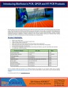 BioVision�s PCR, QPCR and RT PCR Products