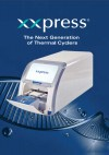 XXPRESS: The Next Generation of qPCR Thermal Cyclers