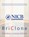 BriClone at the NICB