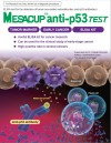 Mesacup Anti-P53 Test