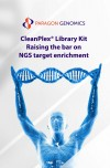 CleanPlex� Library Kit