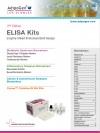 ELISA Kits 2nd Edition