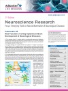 Neuroscience Research - Neuroinflammation & Neurological Diseases (v3)