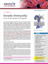 Innate Immunity 2nd Edition - Focus Toll-like Receptor (TLR) Agonists